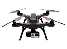 drone-solo-negro