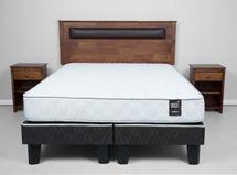 cama-ergo-t-2pl-base-dividida-+-set-ferrara