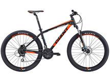 bicicleta-mtb-talon-3-aro-275-freno-disco-hidráulico-susp-delantera