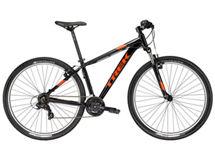 bicicleta-mtb-marlin-4-aro-29-marco-aluminio-susp-delantera