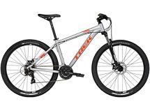bicicleta-mtb-marlin-5-aro-29-freno-de-disco-mecánico