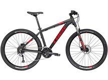 bicicleta-mtb-marlin-7-aro-29-susp-delantera-freno-disco-hidráulico