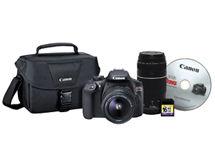 cámara-reflex-canon-t6-+-lente-canon-18-55m+-kit-premium