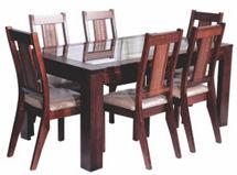 juego-de-comedor-málaga-6-sillas-
