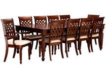 juego-de-comedor-extensible-odessa-8-sillas-2-sitiales