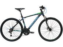 bicicleta-mtb-merak-1-aro-275-marco-aluminio-freno-disco-mecánico