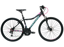 bicicleta-mtb-venus-1-aro-275-marco-aluminio-freno-disco-mecánico