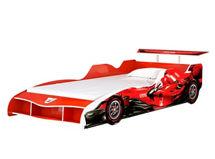 cama-fórmula-1-1-plaza