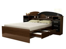 cama-premium-2-plazas-+-2-veladores