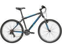 bicicletas y accesorios