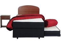 diván-cama-1pl-+-2-plumones-+-respaldo-+-velador
