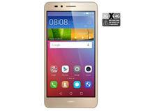 celular-gr5-5.5-dorado-liberado