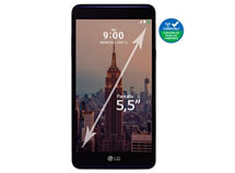 smartphone-xmax-lte-negro-5.5-wom