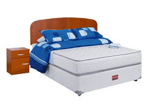 box-americano-apolo-full-plaza-cadiz-+-respaldo-+-velador-+-textil