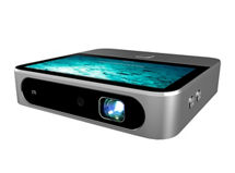 proyector-mini-spro-2-zte-touch